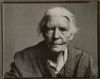 Dorothy Day; A Biography. William D. Miller