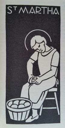 The Dorothy Day Book; A Selection from Her Writings and Readings