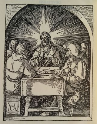 Devotions for Holy Communion; Revised and Arranged by Hubert McEvoy, S.J.