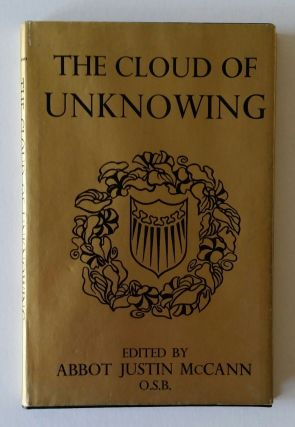 The Cloud of Unknowing; Together with The Epistle of Privy Council