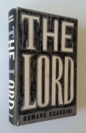 The Lord. Romano Guardini