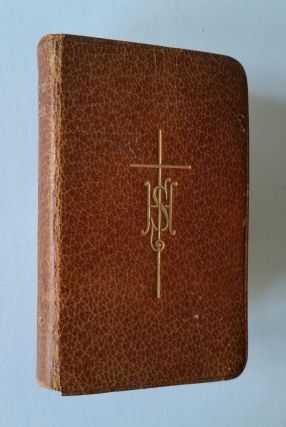 The Imitation of Christ; In Four Books. Pippet, Thomas à Kempis