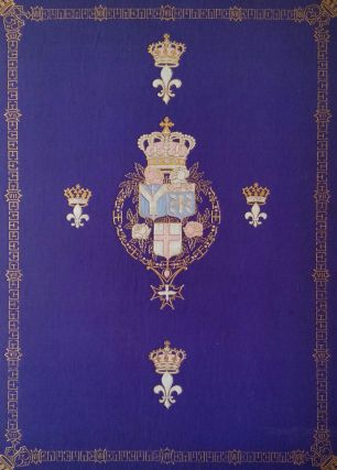 The Book of Common Prayer; The Prayer Book of King Edward VII