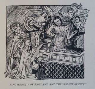 History of the Holy Eucharist in Great Britain
